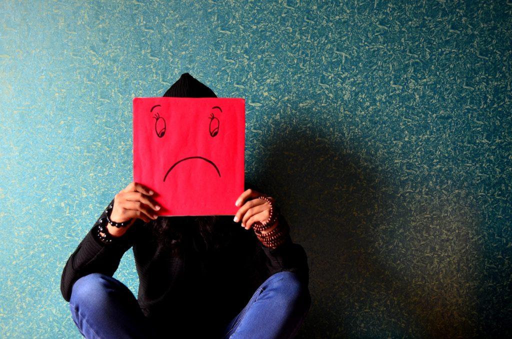 Symptomen en psychologische impact prikkelbare darmsyndroom